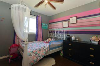 Photo 18: 3705 44 Avenue: Drayton Valley House for sale : MLS®# E4197064