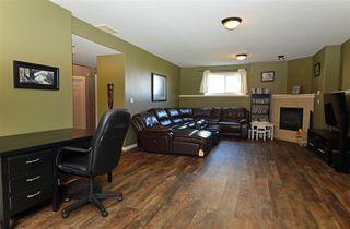 Photo 36: 3705 44 Avenue: Drayton Valley House for sale : MLS®# E4197064