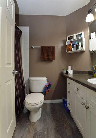 Photo 20: 3705 44 Avenue: Drayton Valley House for sale : MLS®# E4197064