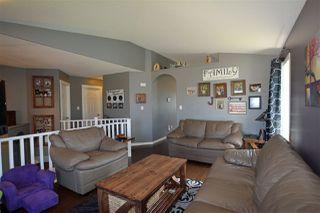 Photo 5: 3705 44 Avenue: Drayton Valley House for sale : MLS®# E4197064