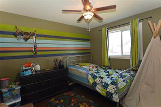 Photo 19: 3705 44 Avenue: Drayton Valley House for sale : MLS®# E4197064