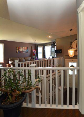 Photo 22: 3705 44 Avenue: Drayton Valley House for sale : MLS®# E4197064