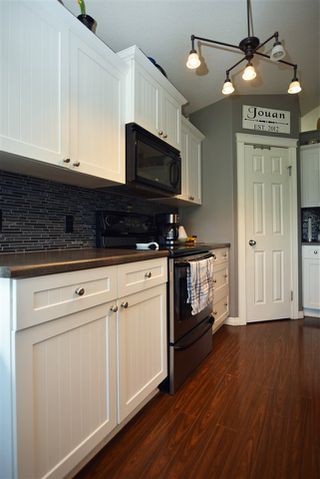 Photo 10: 3705 44 Avenue: Drayton Valley House for sale : MLS®# E4197064