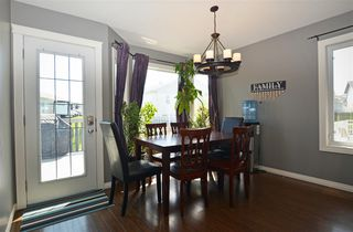 Photo 13: 3705 44 Avenue: Drayton Valley House for sale : MLS®# E4197064