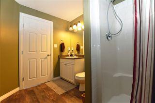 Photo 30: 3705 44 Avenue: Drayton Valley House for sale : MLS®# E4197064