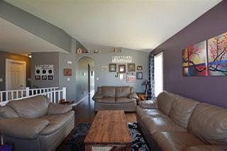 Photo 3: 3705 44 Avenue: Drayton Valley House for sale : MLS®# E4197064