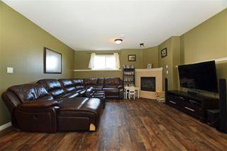 Photo 32: 3705 44 Avenue: Drayton Valley House for sale : MLS®# E4197064