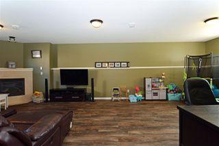 Photo 31: 3705 44 Avenue: Drayton Valley House for sale : MLS®# E4197064