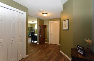 Photo 26: 3705 44 Avenue: Drayton Valley House for sale : MLS®# E4197064