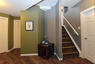 Photo 24: 3705 44 Avenue: Drayton Valley House for sale : MLS®# E4197064