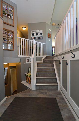 Photo 2: 3705 44 Avenue: Drayton Valley House for sale : MLS®# E4197064
