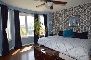 Photo 14: 3705 44 Avenue: Drayton Valley House for sale : MLS®# E4197064
