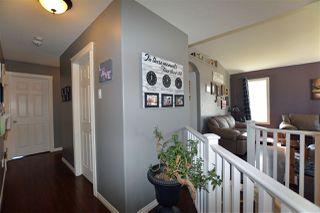 Photo 21: 3705 44 Avenue: Drayton Valley House for sale : MLS®# E4197064