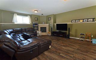 Photo 34: 3705 44 Avenue: Drayton Valley House for sale : MLS®# E4197064