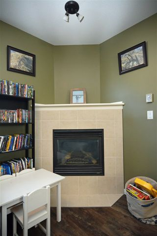 Photo 33: 3705 44 Avenue: Drayton Valley House for sale : MLS®# E4197064