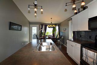 Photo 9: 3705 44 Avenue: Drayton Valley House for sale : MLS®# E4197064
