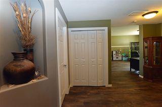 Photo 25: 3705 44 Avenue: Drayton Valley House for sale : MLS®# E4197064