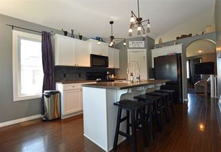 Photo 6: 3705 44 Avenue: Drayton Valley House for sale : MLS®# E4197064