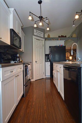 Photo 8: 3705 44 Avenue: Drayton Valley House for sale : MLS®# E4197064