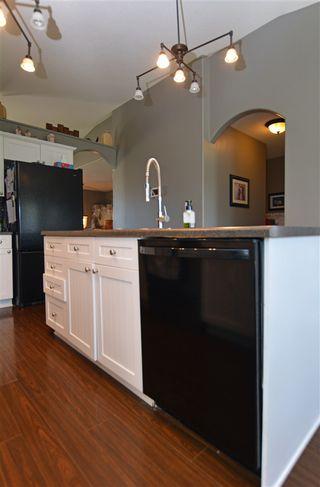 Photo 11: 3705 44 Avenue: Drayton Valley House for sale : MLS®# E4197064