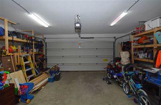 Photo 37: 3705 44 Avenue: Drayton Valley House for sale : MLS®# E4197064