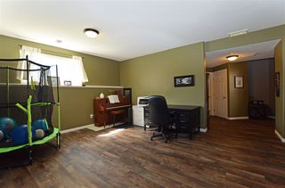Photo 35: 3705 44 Avenue: Drayton Valley House for sale : MLS®# E4197064