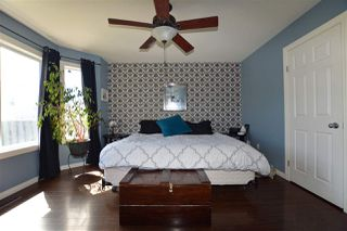 Photo 15: 3705 44 Avenue: Drayton Valley House for sale : MLS®# E4197064