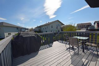 Photo 45: 3705 44 Avenue: Drayton Valley House for sale : MLS®# E4197064