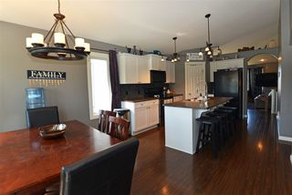 Photo 12: 3705 44 Avenue: Drayton Valley House for sale : MLS®# E4197064