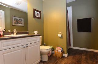 Photo 29: 3705 44 Avenue: Drayton Valley House for sale : MLS®# E4197064