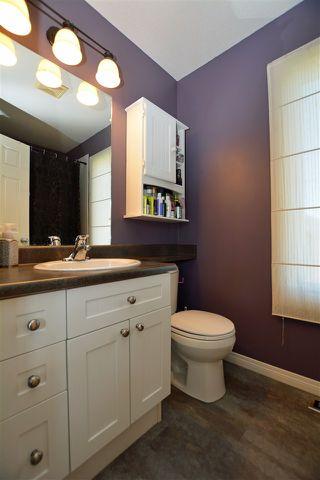Photo 17: 3705 44 Avenue: Drayton Valley House for sale : MLS®# E4197064