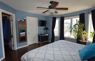 Photo 16: 3705 44 Avenue: Drayton Valley House for sale : MLS®# E4197064