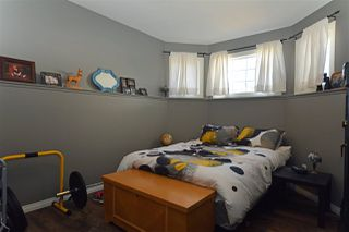 Photo 28: 3705 44 Avenue: Drayton Valley House for sale : MLS®# E4197064
