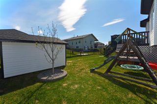 Photo 42: 3705 44 Avenue: Drayton Valley House for sale : MLS®# E4197064
