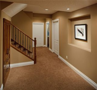 Photo 26: 26 TUSSLEWOOD View NW in Calgary: Tuscany Detached for sale : MLS®# C4296566