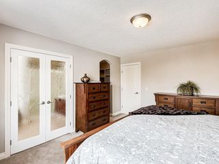 Photo 19: 26 TUSSLEWOOD View NW in Calgary: Tuscany Detached for sale : MLS®# C4296566
