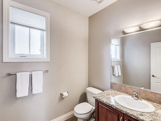 Photo 13: 26 TUSSLEWOOD View NW in Calgary: Tuscany Detached for sale : MLS®# C4296566