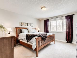 Photo 17: 26 TUSSLEWOOD View NW in Calgary: Tuscany Detached for sale : MLS®# C4296566