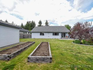Photo 27: 3373 MILL STREET in CUMBERLAND: Z2 Cumberland House for sale (Zone 2 - Comox Valley)  : MLS®# 469020