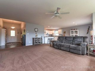 Photo 16: 3373 MILL STREET in CUMBERLAND: Z2 Cumberland House for sale (Zone 2 - Comox Valley)  : MLS®# 469020