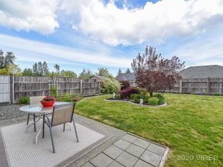 Photo 23: 3373 MILL STREET in CUMBERLAND: Z2 Cumberland House for sale (Zone 2 - Comox Valley)  : MLS®# 469020
