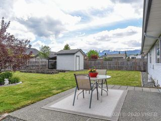 Photo 9: 3373 MILL STREET in CUMBERLAND: Z2 Cumberland House for sale (Zone 2 - Comox Valley)  : MLS®# 469020
