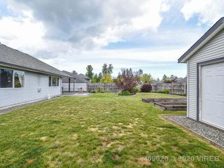 Photo 28: 3373 MILL STREET in CUMBERLAND: Z2 Cumberland House for sale (Zone 2 - Comox Valley)  : MLS®# 469020