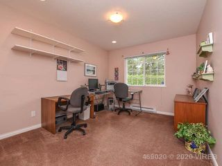 Photo 34: 3373 MILL STREET in CUMBERLAND: Z2 Cumberland House for sale (Zone 2 - Comox Valley)  : MLS®# 469020