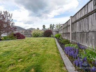 Photo 26: 3373 MILL STREET in CUMBERLAND: Z2 Cumberland House for sale (Zone 2 - Comox Valley)  : MLS®# 469020