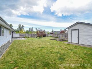 Photo 10: 3373 MILL STREET in CUMBERLAND: Z2 Cumberland House for sale (Zone 2 - Comox Valley)  : MLS®# 469020