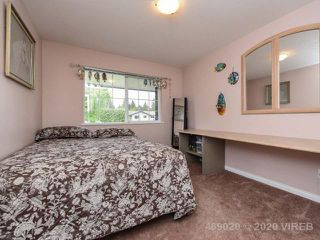 Photo 12: 3373 MILL STREET in CUMBERLAND: Z2 Cumberland House for sale (Zone 2 - Comox Valley)  : MLS®# 469020
