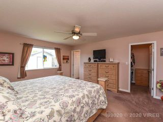 Photo 5: 3373 MILL STREET in CUMBERLAND: Z2 Cumberland House for sale (Zone 2 - Comox Valley)  : MLS®# 469020