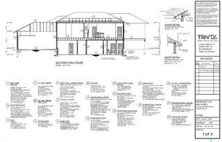 Photo 2: 4134 Diefenbaker Drive in Saskatoon: Kensington Residential for sale : MLS®# SK809370