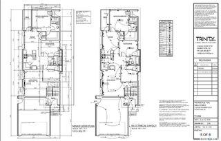 Photo 4: 4134 Diefenbaker Drive in Saskatoon: Kensington Residential for sale : MLS®# SK809370